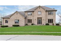 View 6454 Persimmon Pass Plainfield IN