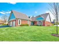 View 9386 Spring Forest Dr # 49 Indianapolis IN