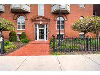 View 404 E New York St # 204 Indianapolis IN