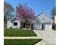 View 4422 Caledonia Way Indianapolis IN