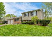 View 7423 Broadview Dr Indianapolis IN