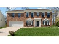 View 5814 Skyward Ln Indianapolis IN