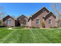 View 6898 W Glory Maple Dr McCordsville IN