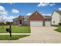 View 2114 Cassia Dr Plainfield IN