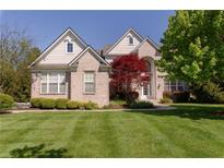 View 14614 Acacio Dr Fishers IN