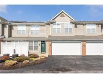 View 2236 Brightwell Pl # 17 Indianapolis IN