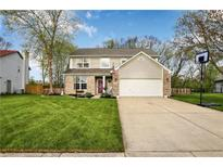 View 20511 Country Lake Blvd Noblesville IN