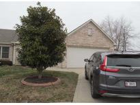View 1788 Grindstone Ct Greenfield IN