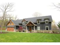 View 5015 Willow Rd Zionsville IN