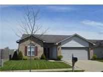 View 19216 Prairie Crossing Dr Noblesville IN