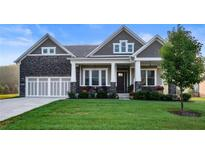 View 18046 Rolling Rock Dr Noblesville IN
