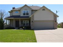 View 6031 Doverton Dr Noblesville IN