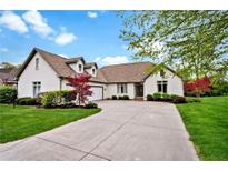 View 6707 Knollcreek Dr Indianapolis IN