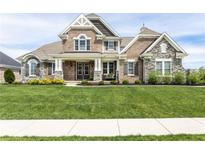 View 11556 Willow Bend Dr Zionsville IN