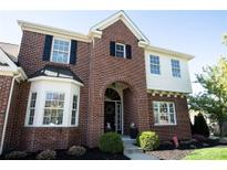 View 11845 Loudoun Pl Fishers IN