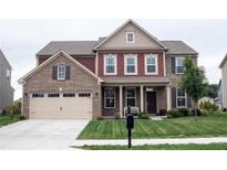 View 15033 Mancroft Dr Fishers IN