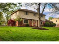 View 7118 Hampstead Ln Indianapolis IN
