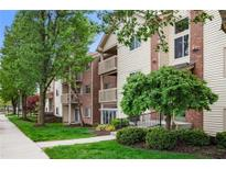 View 1057 Timber Creek Dr # 9 Carmel IN