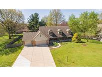 View 7189 Swallow Ln Plainfield IN