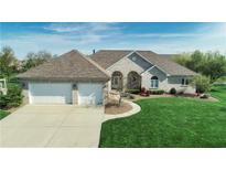 View 770 Mikal Ln Brownsburg IN