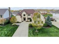 View 9893 Soaring Eagle Ln Fishers IN