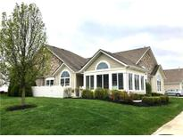 View 1086 Distinctive Way Greenfield IN