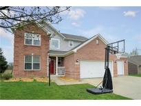 View 408 Myers Lake Dr Noblesville IN