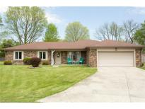 View 19265 Edgewood Ct Noblesville IN