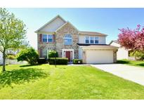 View 6261 Kentstone Dr Indianapolis IN