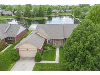 View 5367 Steinmeier Dr Indianapolis IN