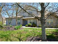 View 9068 Alcott Ct # 51 Fishers IN