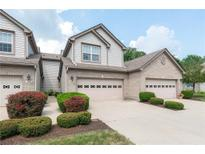 View 9160 Wadsworth Ct Fishers IN