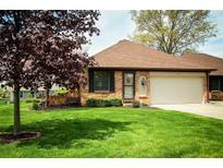 View 734 Eagle Pkwy # 7 Brownsburg IN