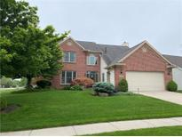 View 9059 Bailey Way Fishers IN
