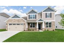 View 4085 Cherry Blossom Dr Plainfield IN
