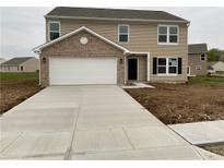 View 6304 Pinebark Pl Indianapolis IN