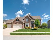 View 5685 Sunnyvalle Dr Bargersville IN