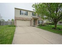 View 12804 Howe Rd Fishers IN