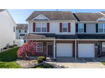 View 9701 Rolling Plain Dr # 3001 Noblesville IN