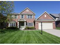 View 12140 Cobblestone Dr Fishers IN