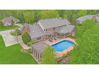 View 6019 Timberbend Dr Avon IN