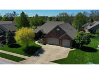View 4637 Abberton Dr Greenwood IN