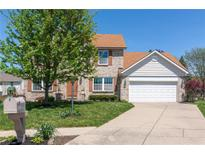 View 10606 Glenn Cairn Ct Fishers IN