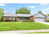 View 8110 Tanager Ct Indianapolis IN
