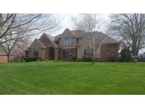 View 1711 Calvert Farms Dr Greenwood IN