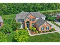 View 12487 Talon Crest Dr Fishers IN