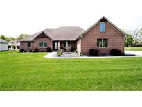 View 1438 Manchester Dr Danville IN