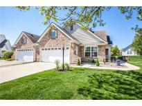 View 12095 Cave Creek Ct Noblesville IN