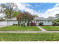 View 1609 Franklin Dr Plainfield IN
