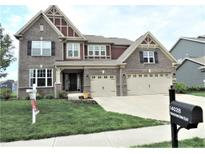 View 14028 Knightstown Dr Carmel IN